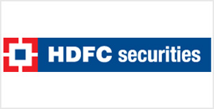 HDFC SECURITIES Unlisted Shares