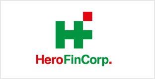 HERO FINCORP LIMITED Unlisted Shares