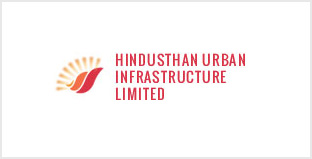 Hindusthan Urban Infrastructure Limited