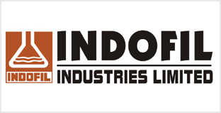 INDOFIL INDUSTRIES LIMITED Unlisted Shares