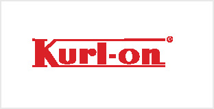 KURLON Limited Unlisted Shares