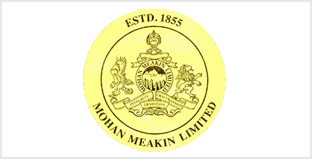 MOHAN MEAKIN Limited Unlisted Shares