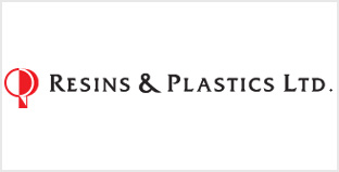 RESINS AND PLASTICS LIMITED Unlisted Shares