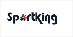 SPORTKING INDIA Limited Unlisted Shares