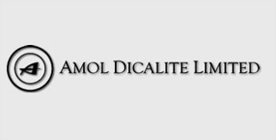 AMOL DICALITE LIMITED Unlisted Shares
