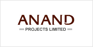 ANAND PROJECT Limited Unlisted Shares