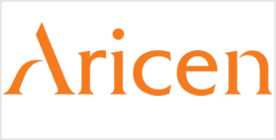 ARICENT TECHNOLOGIES LIMITED Unlisted Shares