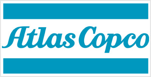 ATLAS COPCO Unlisted Shares