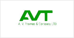 AV THOMAS and CO Unlisted Shares
