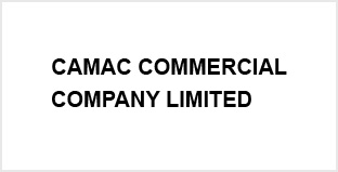 CAMAC COMMERCIAL COMPANY LIMITED Unlisted Shares