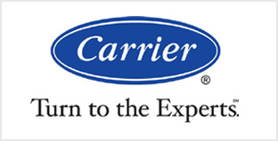 CARRIER AIRCON Unlisted Shares