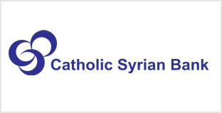 CATHOLIC SYRIAN BANK Unlisted Shares
