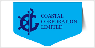 Coastal Corporation Limited Unlisted Shares