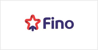 Fino Payments Bank Unlisted Shares