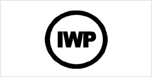 IWP katha