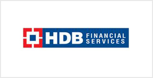HDFC Financial SECURITIES Unlisted Shares
