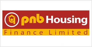 PNB FINANCE Unlisted Shares