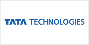 TATA TECHNOLOGIES Unlisted Shares