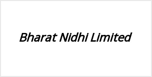 BHARAT NIDHI LIMITED Unlisted Shares